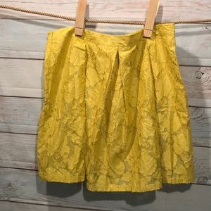 26W woman's dressy skirt.